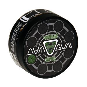 Табак Дымоган Чайный Заряд 100 г