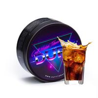 Табак Duft Lazer Cola (Кола) 100 г