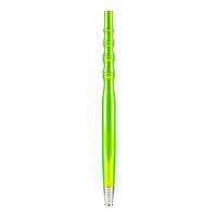 Мундштук Alpha hookan Classic Design Lime