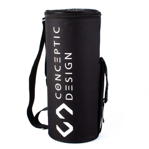 Сумка Conceptic Bag