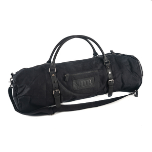 Сумка HOOB Long Bag Black