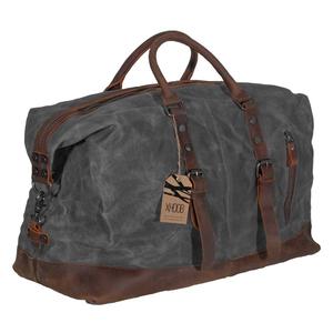 Сумка HOOB Travel Bag