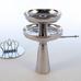 Чашка Minzari Hookah Crown