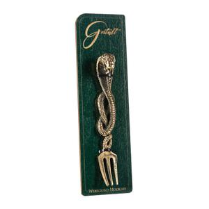 Вилка Fork Gestalt Cobra