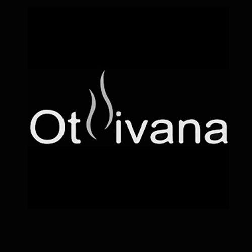 Otivana (Россия)