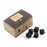 Уголь Oasis Big Cube 1 кг 25 мм