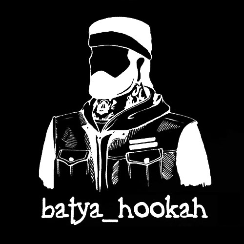 Batya Hookah (Россия)
