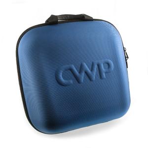 Сумка для кальяна CWP Shifter