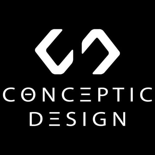 Conceptic (Россия)