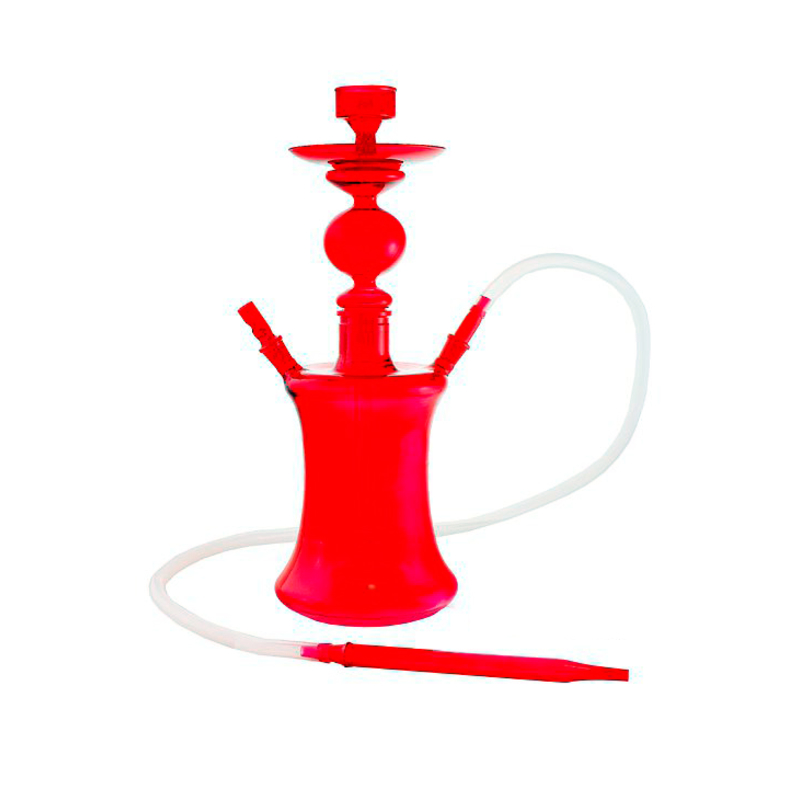Кальян Zumo45 Color Original
