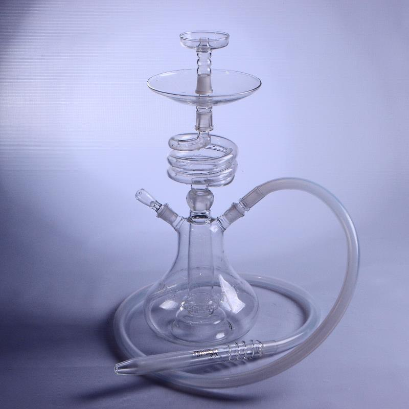Кальян Figaro Aladdin C