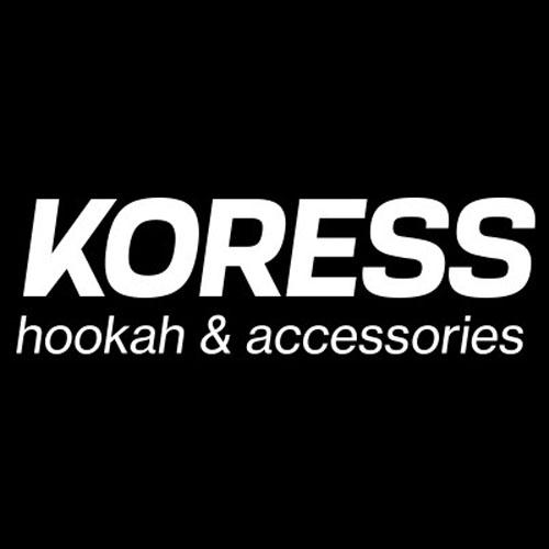 Koress (Россия)