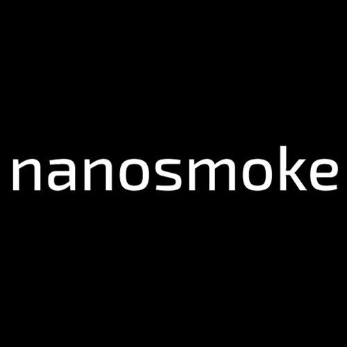 Nanosmoke (Россия)
