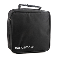 Сумка для кальяна Nanosmoke