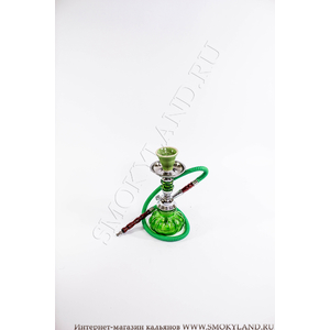 SH Зеленый