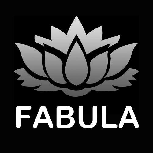 Fabula Temple 45 (Россия)