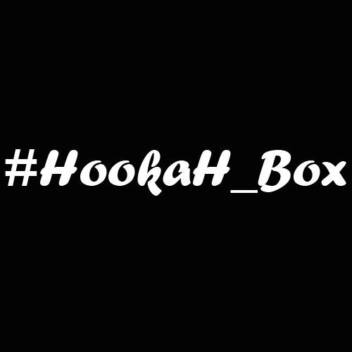 Hookah Box (Россия)
