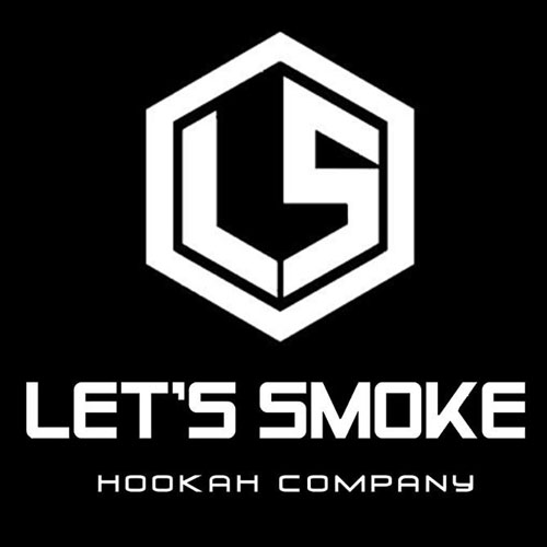 Let's Smoke (Россия)
