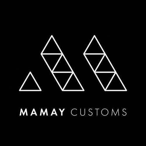 Mamay (Россия)