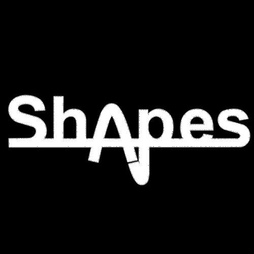 Shapes (Россия)