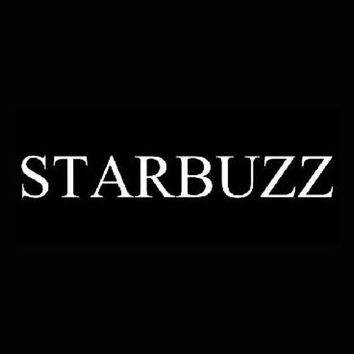 STARBUZZ (Китай)