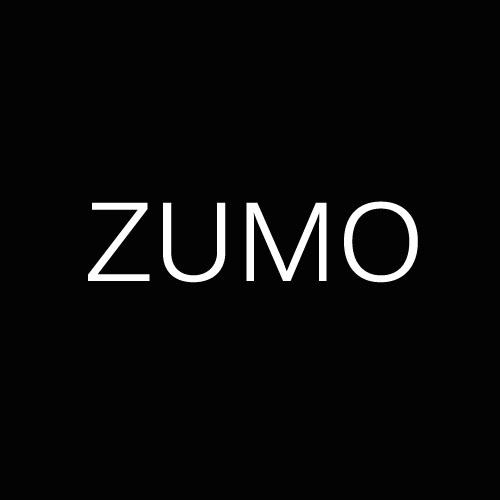 Zumo (Китай)