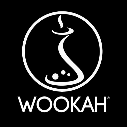 Wookah (Польша)