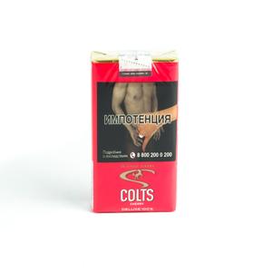 Сигариллы Colts LC Cherry 20 шт