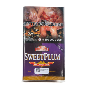 Табак сигаретный Mac Baren Excellent Sweet Plum 30 г