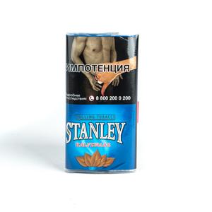 Табак Stanley Halfzware 30 г