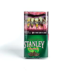 Табак Stanley Virginia 30 г