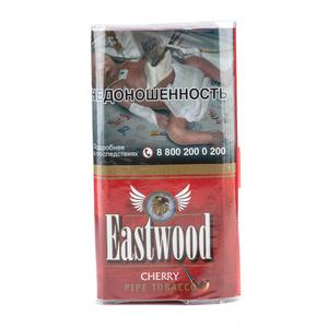 Табак трубочный Eastwood Cherry 30 гр