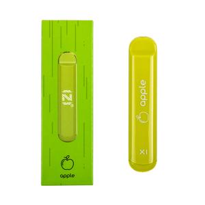 Одноразовая электронная сигарета IZI Apple (Яблоко)