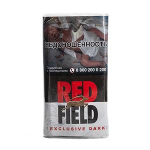 Табак сигаретный Redfield Dark Exclusive 30 г