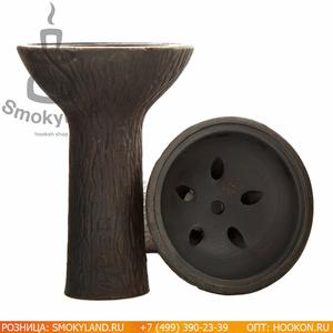Чашка UPPER Wood Bowl