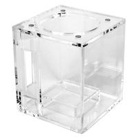 Колба для кальяна HOOB Cube