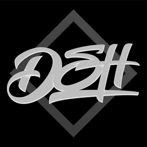 DSH (Россия)