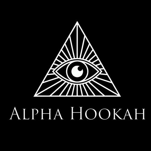 Alpha Hookah (Россия)