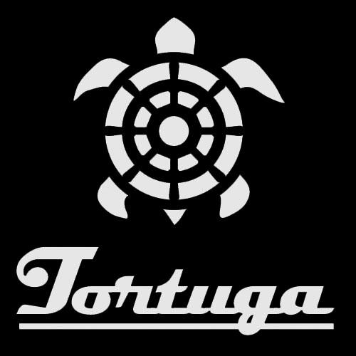 Tortuga (Россия)