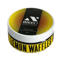 Табак Absolute-T Hard Don Lemon Waffles (Лимонные вафли) 100 г