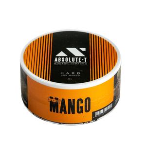 Табак Absolute-T Hard Don Mango (Манго) 20 г