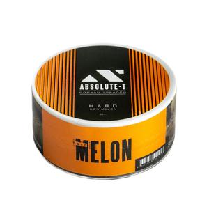 Табак Absolute-T Hard Don Melon (Дыня) 20 г