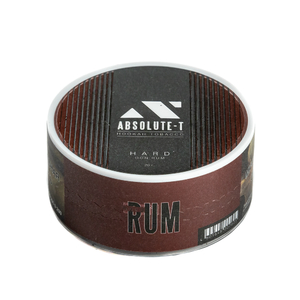 Табак Absolute-T Hard Don Rum (Ром) 20 г