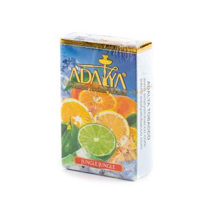 Табак Adalya Jungle Jungle (Цитрусовый) 50 г