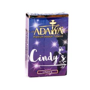 Табак Adalya Cindys (У Синди) 50 г