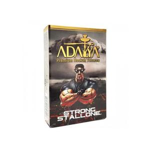 Табак Adalya Strong Stallone (Вишня лёд) 50 г