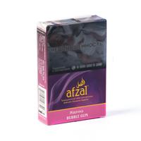 Табак Afzal Bubble Gum (Жвачка) 40 г