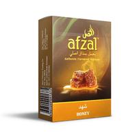 Табак Afzal Honey (Мёд) 50 г