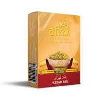 Табак Afzal Kesar Pan (Шафран) 50 г