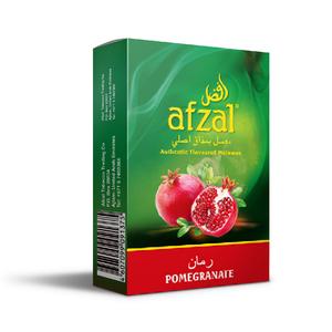 Табак Afzal POMEGRANATE (Гранат) 50 г